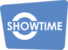 Showtime Event & Display